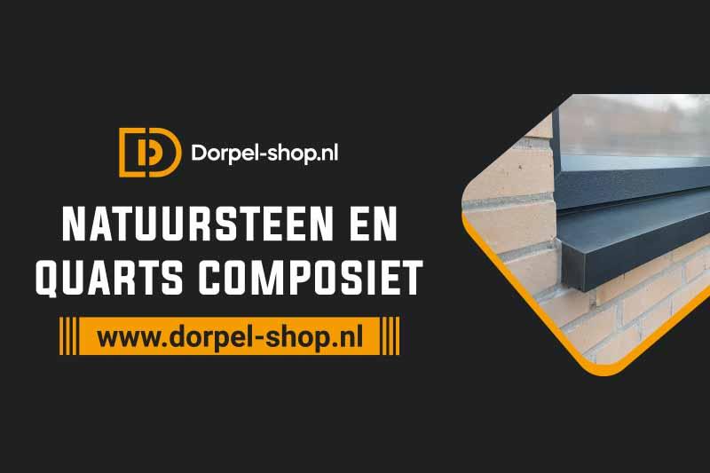 Dorpel Shop